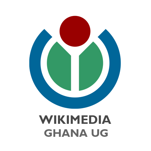 Wikimedia Ghana User Group