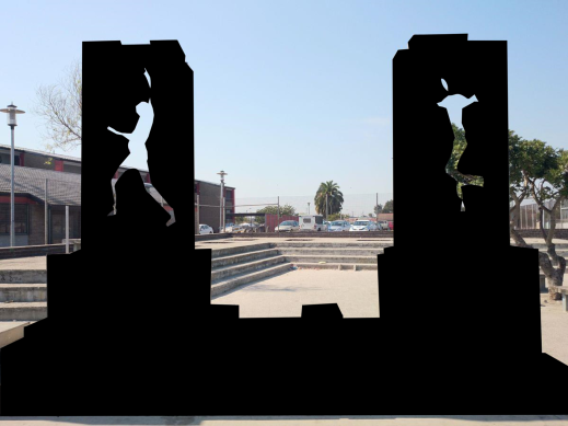 1600px-Two_Statues_Gugulethu_Seven_Memorial_Redux