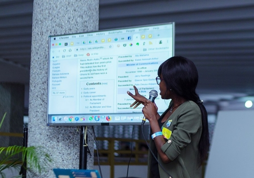 WMGH_at_rpAccra-33