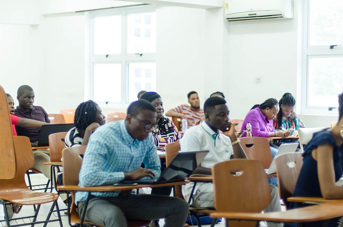 1200px-Wikimedia_Ghana_UG_WEP_Gimpa_Law_Shool-9